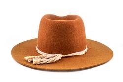 100-0454 Country Boy - Thumbnail