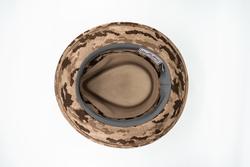 100-0651 Full Circle - Thumbnail
