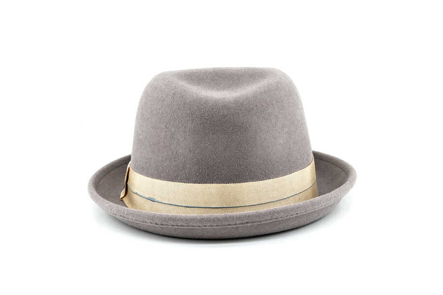 Goorin Bros - 100-1456 Powell