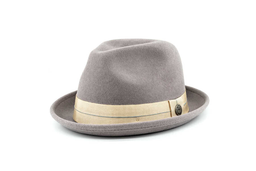 Goorin Bros - 100-1456 Powell (1)