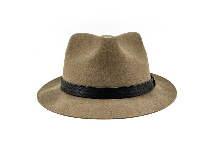 Goorin Bros - 100-1458 Glaser