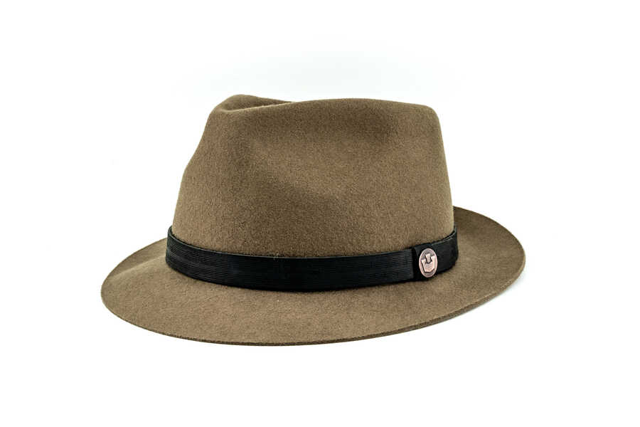 Goorin Bros - 100-1458 Glaser (1)