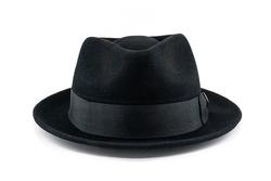 Goorin Bros - 100-5801 Mr. Paxton (Thumbnail - )
