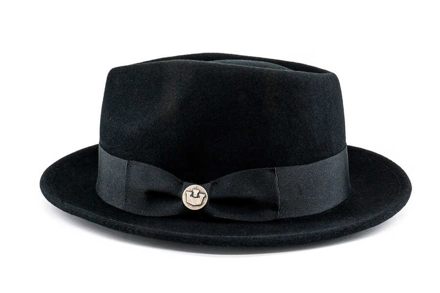 Goorin Bros - 100-5801 Mr. Paxton (1)