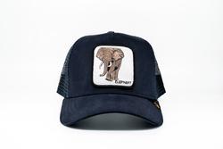 Goorin Bros - 101-0334 Elephant (Thumbnail - )