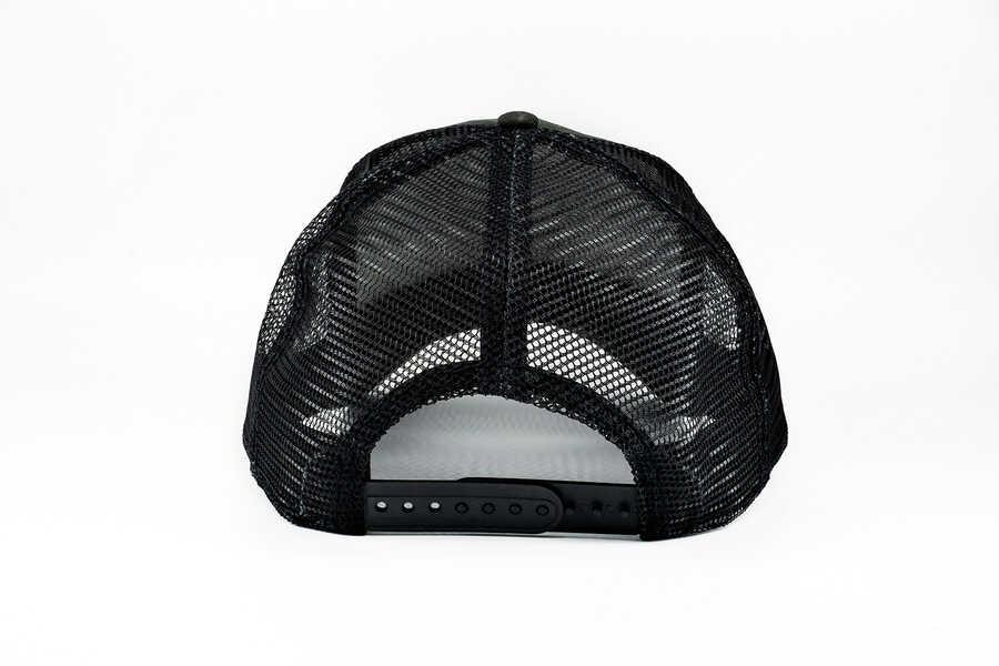 Goorin Bros Sweet Lady (Uğur Böceği) Şapka