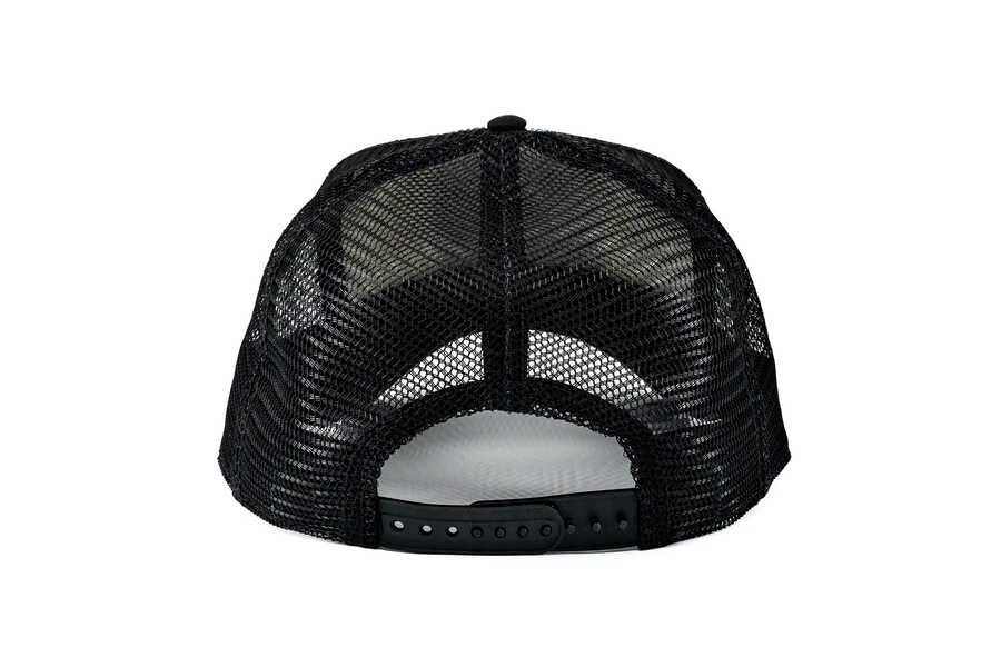 Goorin Bros Revolter (Koyun Figürlü) Şapka