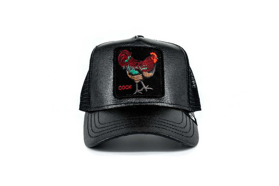 Goorin Bros - 101-0609 Big Rooster