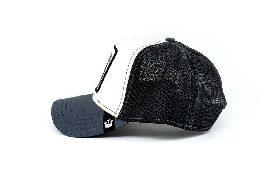 Goorin Bros Homie Pigeon (Güvercin Figür) Şapka