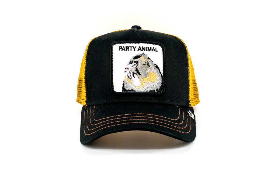 Goorin Bros - 101-0706 Party Animal