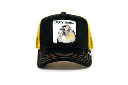 Goorin Bros - 101-0706 Party Animal (Thumbnail - )