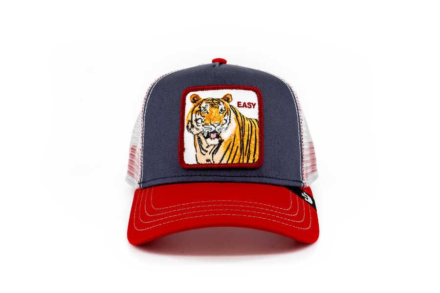Goorin Bros - 101-0708 Easy Tiger
