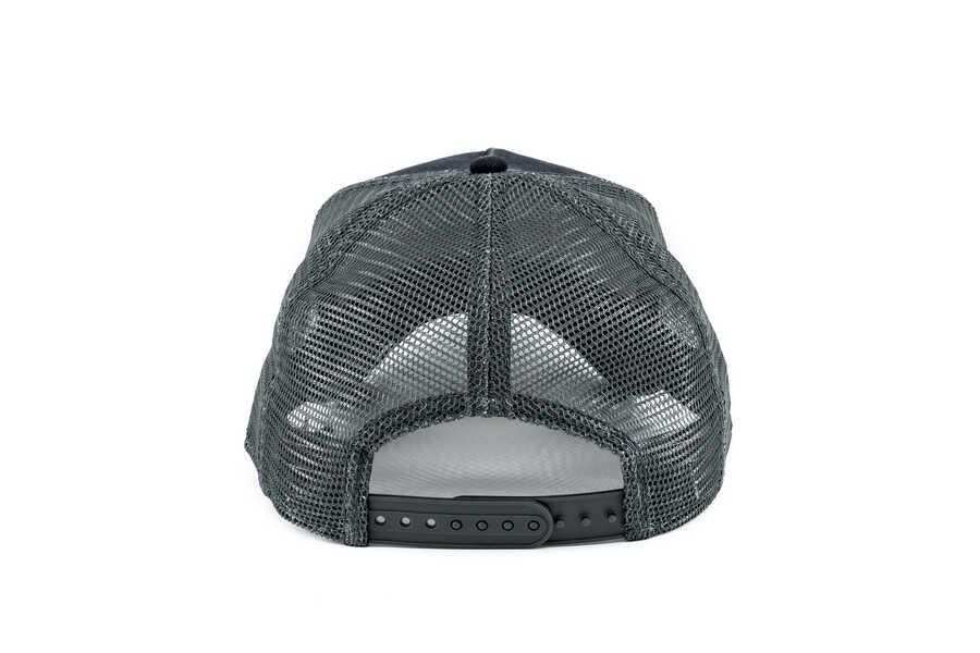 Goorin Bros Squirrel Master (Sincap Figürlü) Şapka