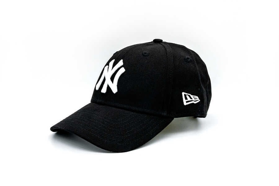 New Era - 10531941 940 LEAG BASIC NEYYAN (1)