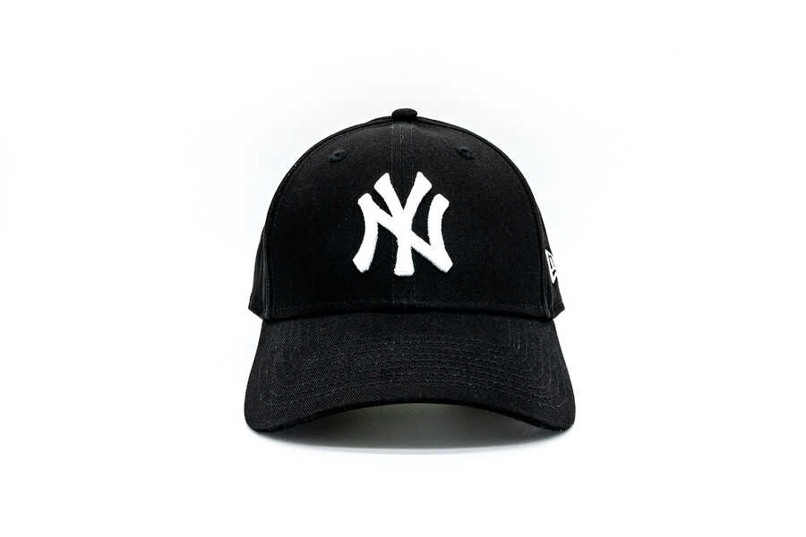 New Era - 10531941 940 LEAG BASIC NEYYAN