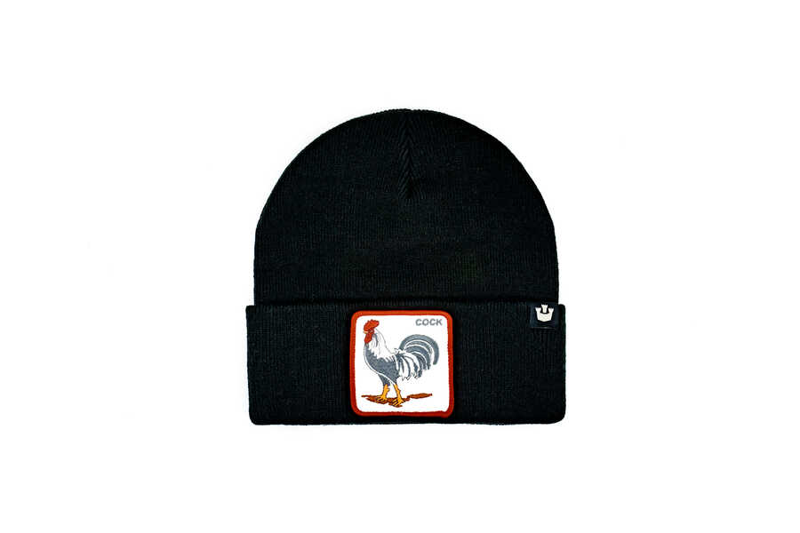 Goorin Bros - 107-0117 Winter Bird