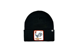 Goorin Bros - 107-0117 Winter Bird (Thumbnail - )