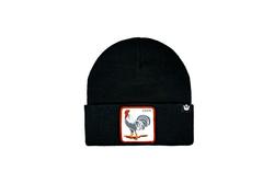 Goorin Bros - 107-0117 Winter Bird (Thumbnail - )