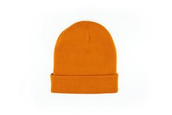 107-0200 Hot Head - Thumbnail