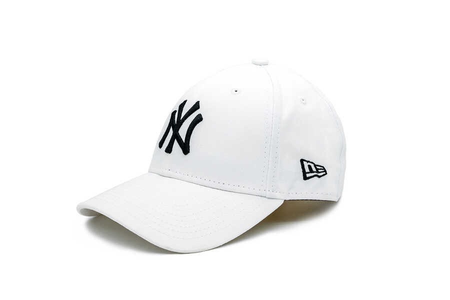 New Era - 10745455 940 LEAGUE BASIC NEYYAN (1)