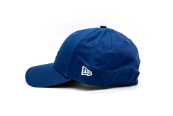 11405492 LEAGUE ESSENTIAL 940 LOS ANGELES DODGERS LIGHT - Thumbnail