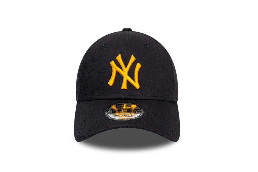 New Era - 12380591 LEAGUE ESSENTIAL 940 NEYYAN NVY 2