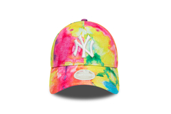 New Era - 12380749 WMNS NEW ERA CONTEMPORARY 940 NEYYAN (Thumbnail - )
