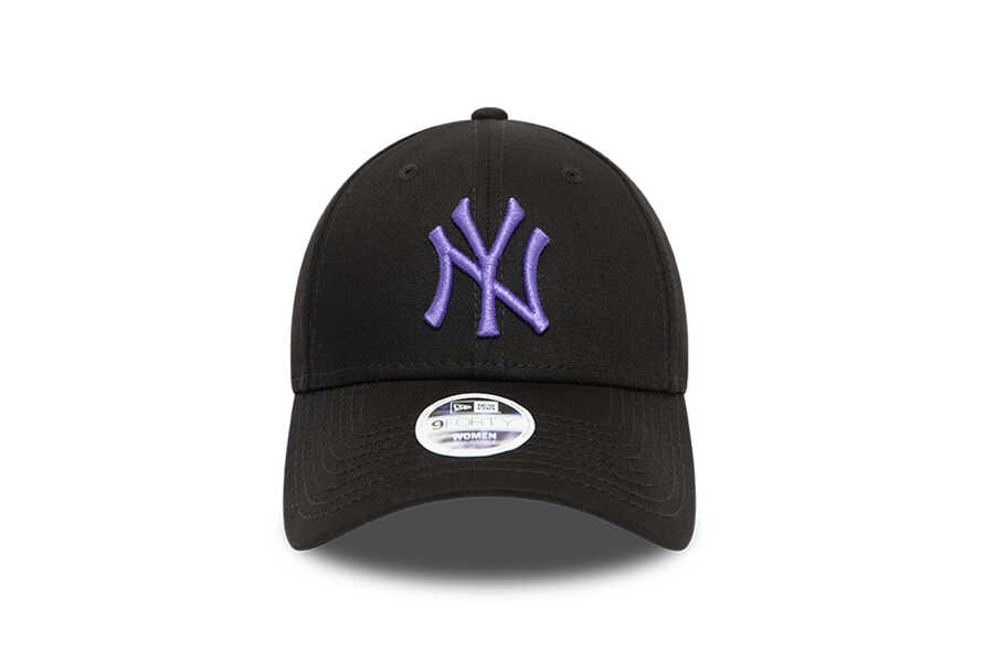 New Era - 12380762 WMNS LEAGUE ESSENTIAL 940 NEYYAN