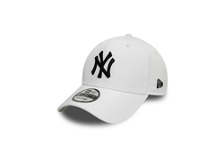 New Era - 12380787 TECH FABRIC LICENSED 940 NEYYANCO (Thumbnail - )