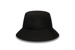New Era - 12380912 NEW ERA CONTEMPORARY EXPLORER BLK (Thumbnail - )