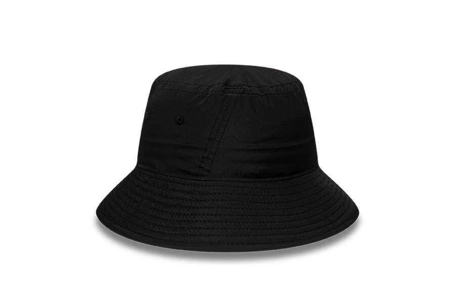 12380912 NEW ERA CONTEMPORARY EXPLORER BLK