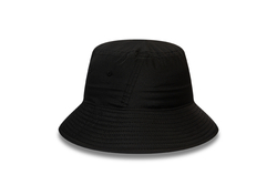 12380912 NEW ERA CONTEMPORARY EXPLORER BLK - Thumbnail