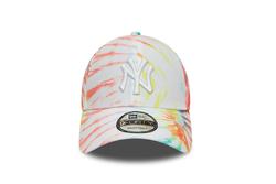 New Era - 12380987 MLB TIE DYE 940 NEYYAN XPT (Thumbnail - )
