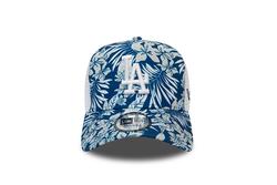 New Era - 12381011 MLB INFILL TRUCKER LOSDOD AFB (Thumbnail - )