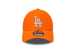 New Era - 12381025 LEAGUE ESSENTL NEON PACK KIDS LOSDOD NEO (Thumbnail - )