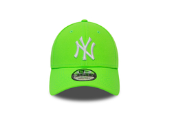 New Era - 12381037 LEAGUE ESSENTIAL NEON PACK NEYYAN NEG (Thumbnail - )