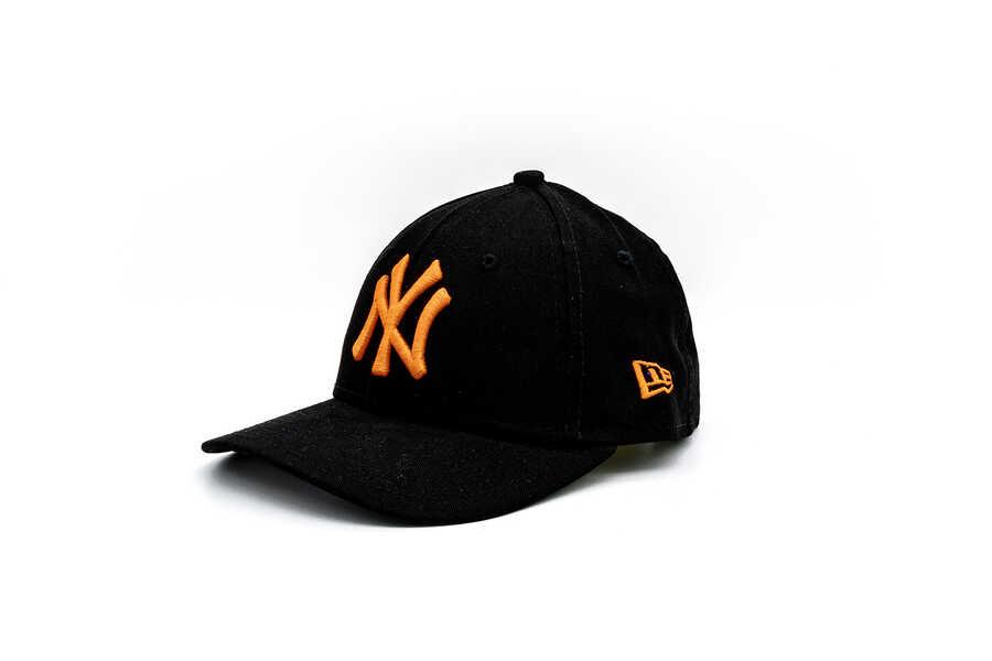 New Era - 12381093 KIDS MLB 940 NEYYAN (1)