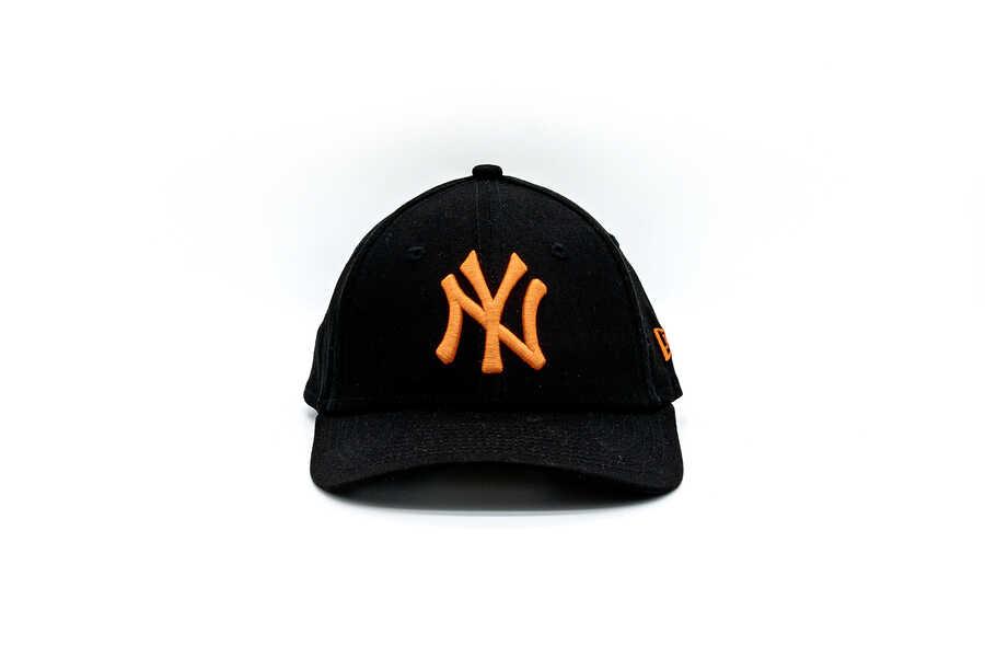 New Era - 12381093 KIDS MLB 940 NEYYAN