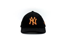 12381093 KIDS MLB 940 NEYYAN - Thumbnail