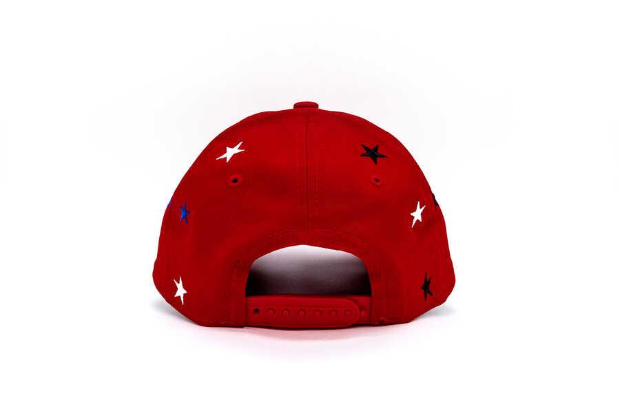 12381101 KIDS 940 STARS NEYYAN FDR
