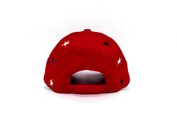 12381101 KIDS 940 STARS NEYYAN FDR - Thumbnail