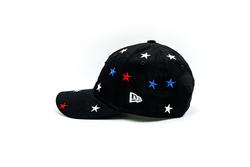 12381102 KIDS 940 STARS NEYYAN - Thumbnail