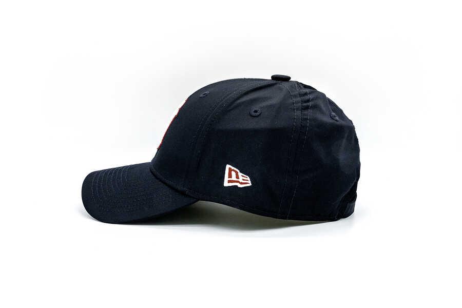 12381219 940 MLB KOREAN NEYYAN