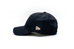 12381219 940 MLB KOREAN NEYYAN - Thumbnail