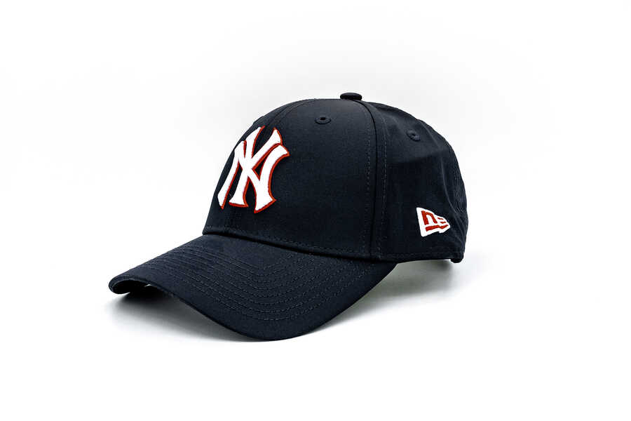 New Era - 12381219 940 MLB KOREAN NEYYAN (1)