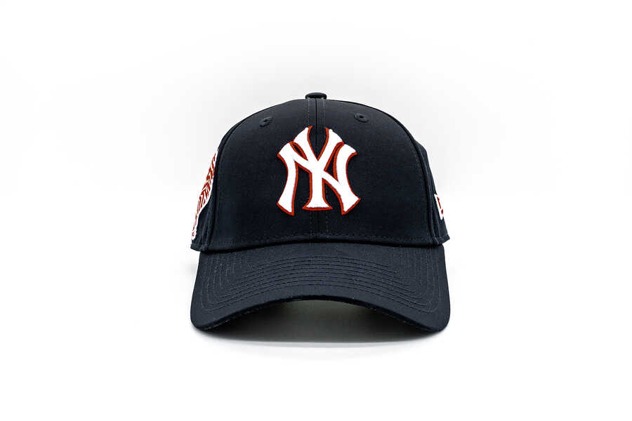 New Era - 12381219 940 MLB KOREAN NEYYAN
