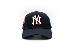 New Era - 12381219 940 MLB KOREAN NEYYAN (Thumbnail - )