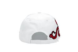 12381220 940 MLB KOREAN LOSDOD - Thumbnail