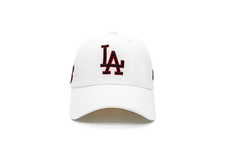 New Era - 12381220 940 MLB KOREAN LOSDOD