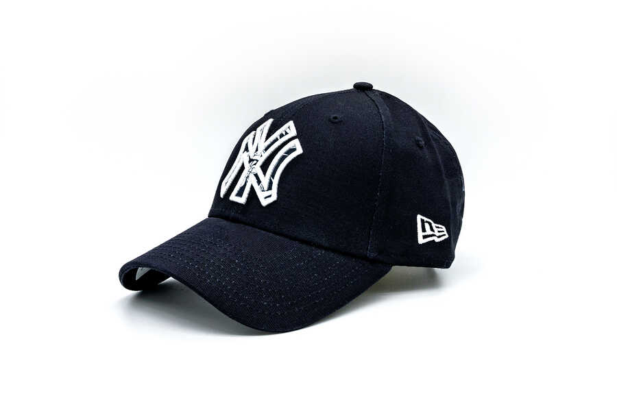 New Era - 12381222 940 INFILL NEYYAN (1)